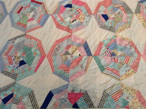 avalon quilters 2